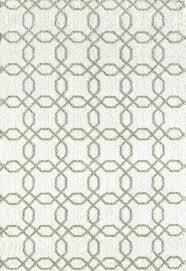 area rug cleaners toronto wool area rugs wool area rugs wool rug cleaning area rug dry cleaning toronto