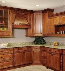 Manhattan Kitchen Design Model Best Design