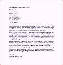 Cover Letter For Drama Teacher Position Paulkmaloney Com