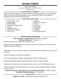 Sample Resume: Digital Forensic Investigator Resume Exles Near.