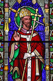 images about st  thomas becket of canterbury on pinterest    st  thomas becket