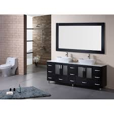 Interior industrial lighting vanity vessel Farmhouse Full Size Of Bath Mirrors Bella Inch Bathroom Bosley Lighting Cabinets Mid Farmhouse Single Mounted Set Bomer Bath Mirrors Bella Inch Bathroom Bosley Lighting Cabinets Mid