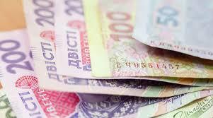 Дорогая Украина чем обернётся для страны стремительный рост цен  Незаслуженный отдых почему власти Украины вынуждены оставить граждан без пенсий