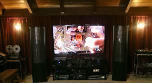 sharp 80 tv. sharp aquos 80\u0026quot; led tv-imgp0173111.jpg 80 tv 2