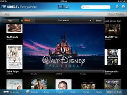 Dish Network Vs Directv Digital Trends