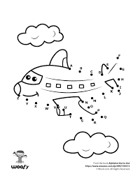 Dot To Dot Coloring Pages Preschool Dot To Dot Coloring Pages Dot