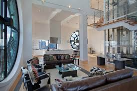 holiday apartment in new york. holiday apartment in new york