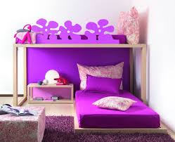 cool beds for tween girls.  Beds Cool Puple Bed Throughout Beds For Tween Girls D