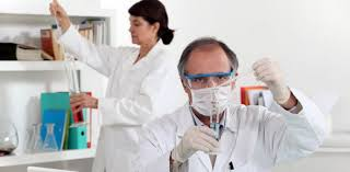 Medical Laboratory Technician Position Proprofs Quiz