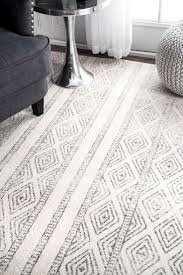 best  white area rug ideas on pinterest  white rug area rugs