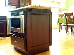 microwave in island. Kitchen Islands:Microwave In Island Microwave Wall Cabinet E