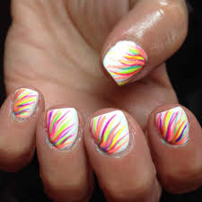 Gel Shellac Nail Designs Image collections - Nail Art and Nail ...