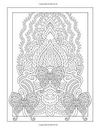 Small Picture Creative Colouring Patterns Beautiful patterns creative colouring
