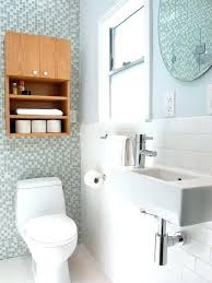 bathroom glass tile accent wall fascinating interesting ideas at in wood shower tile walls bathroom glass accent