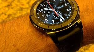 samsung watch gear s3. gear-s3-first-impressions-6.jpg samsung watch gear s3