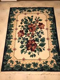 rug non slip pad esteem enchantment navy area with to carpet pads