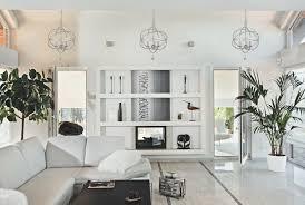 mini chandelier for bathroom. Bathroom Mini Chandeliers Under $500 - Room Refresh | Hayneedle Chandelier For