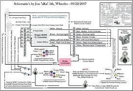 rv wiring diagram starpowersolar us rv wiring diagram electric brakes wiring best of light diagram wiring diagram hopkins rv plug wiring