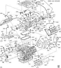 1998 intrigue engine diagram wiring diagram load olds intrigue 3 5 engine diagram 1989 wiring diagram 1998 intrigue engine diagram