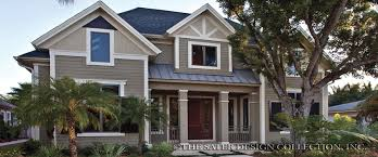 News   Tagged  quot prairie style house plans quot    Sater Design CollectionCraftsman home plans are one of the most popular home designs today  With a wide  welcoming front porch  decorative gables  and clean lines  the curb appeal