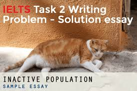 ielts problem solution essay ielts guru ielts problem solution essay