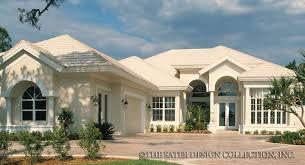florida house design floor plan