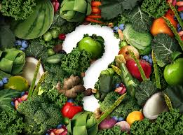 Plant Based Diets Are Best Or Are They Harvard Health