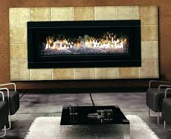 gas fireplaces convert wood burning fireplace to insert home design