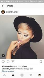 headshot poses photoshoot makeup beauty box fashion photography