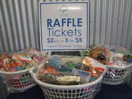 cheap raffle prizes the winners are raffle prizes galore win hall hire for your next