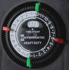 intermatic p1121 heavy duty outdoor timer