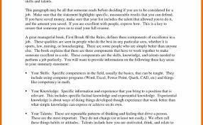 Resume Stunning Need Help Building A Resume Custom Mba Essay