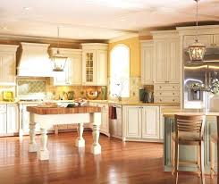 kitchen cabinets in surrey gypsy omega kitchen cabinets surrey in brilliant home decor inspirations with omega kitchen cabinets in surrey