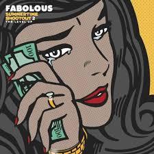 Fabolous Quotes Impressive Fabolous Myfabolouslife Twitter