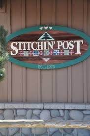 Stitchin' Post in Bend, OR ... want to visit next time in OR ... & Stitchin' Post in Bend, OR ... want to visit next time in OR! | Fab Fabric  | Pinterest | Text photo, Fabrics and Craft Adamdwight.com