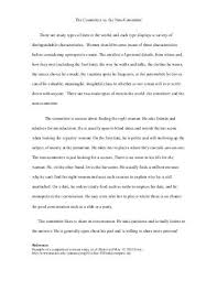 writing a compare and contrast essay template custom writing at  essay wrightessay argumentative essay sample children s writing