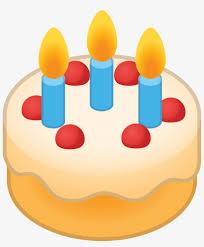 Cake Icon Noto Food Birthday Cake Emoji Png Free Transparent Png