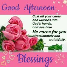 Good Afternoon Love Quotes Impressive Good Afternoon Blessings Afternoon Good Afternoon Good Afternoon