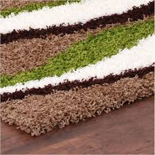 brown bath rugs bathroom carpet rug sets c round mat plush light