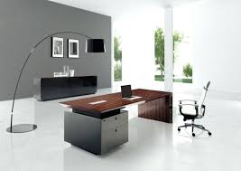sleek office desk. Best Of Unique Office Desk Collection Sleek Executive Company For . L