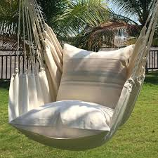 best hammock chair stand f63x in most attractive home design wallpaper with hammock chair stand
