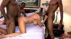 Bbc Vs Teen Porn 10000 HD Adult Videos SpankBang