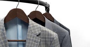 best suit hangers