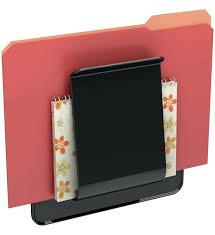 wall mounted file holder wall mounted file holder image
