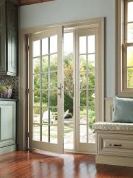 french patio doors with screens glass home bellflower the com
