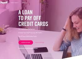 What Credit Cards To Pay Off First Payoff Review 2020 Debt Consolidation Loans For Credit Card