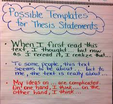 literary essay for kids best images about literary essay texts best images about literary essay anchor charts 17 best images about literary essay anchor charts teaching