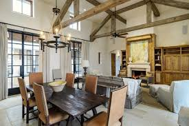 rustic dining room lights. Creative Design Rustic Dining Room Light Fixtures Sensational ClaSsiAneT For Lights N