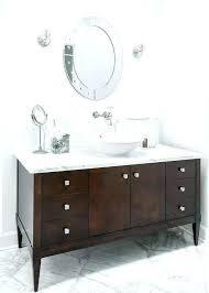 brown bathroom rugs dark colored bathrooms dark brown footed bathroom vanity dark brown bathroom rugs brown