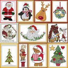 <b>Joy Sunday</b> Christmas Collection Patterns <b>DIY</b> Hand Made Cross ...